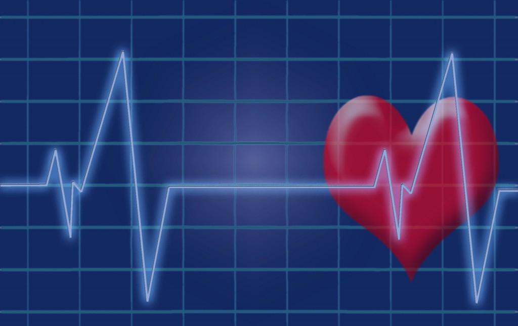heartbeat-1892826_1920-1024x645.jpg